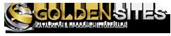 Golden Sites (Κατασκευή & Προώθηση Ιστοσελίδων)
