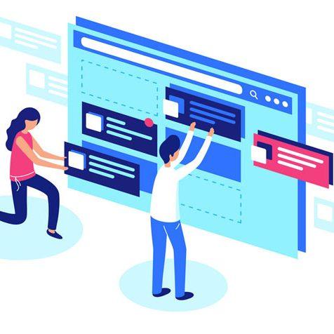 Ραντεβού μοντέλα ιστοσελίδων